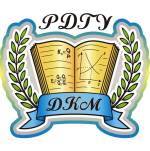 logo_fdkm